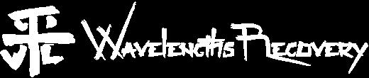 logo-wavelengths-recovery