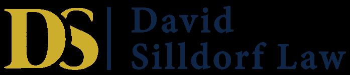   david sildorf logo