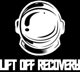invert logo