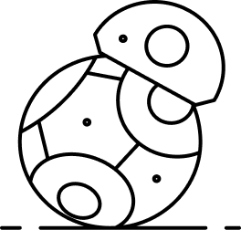  BB8 1