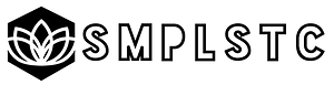   smplstc logo