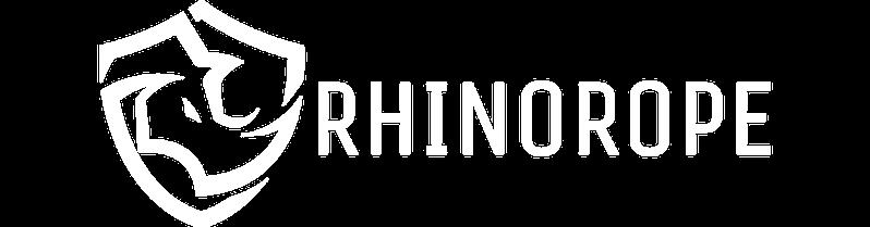 | rhino