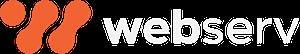   webserv logo png