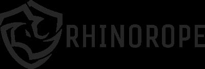  rhinorhope logo