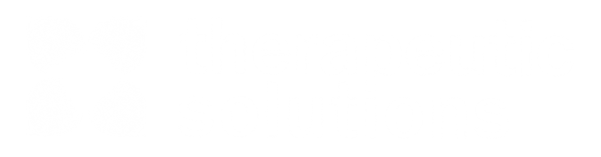 theraputic