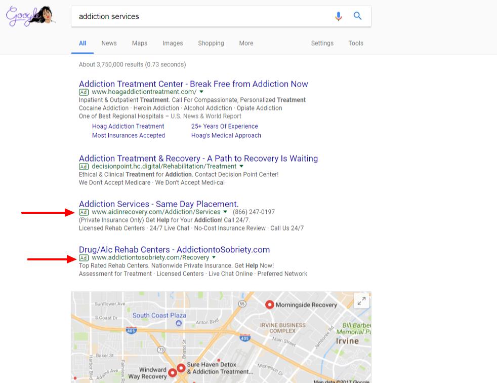 | screenshot of search 3 2017.png