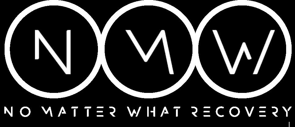 NMWRV1