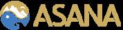   asana recovery logo 2