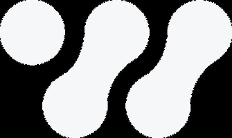 | webserv logo gry