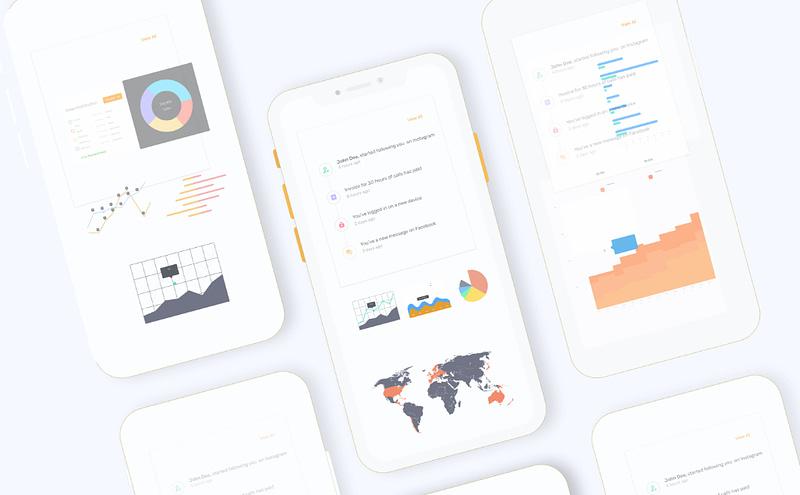 Services | contentmktingd