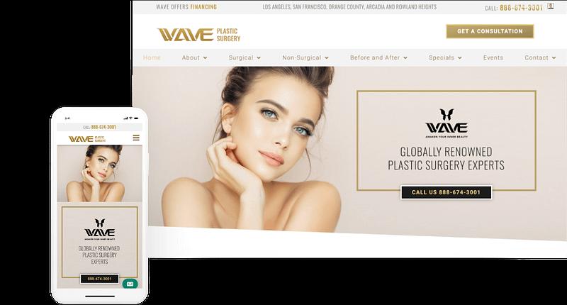 Services | wave plastic surgery thumbnail4